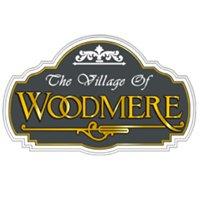 Woodmere Village
