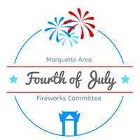 Marquette Area Fourth of July Celebration Committee