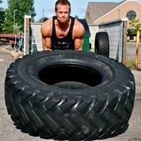 Devil Dawg Fitness Boot Camp Michigan
