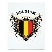 The Belgian Club
