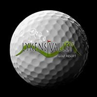 Lykens Valley Golf Resort