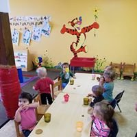 Kids R Angels Childcare Center