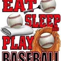 Warner Robins National League