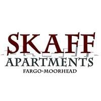 Skaff Apartments