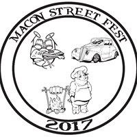 Macon Street Fest