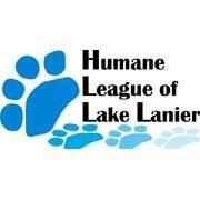 Humane League of Lake Lanier