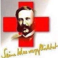 Crveni Krst Paracin