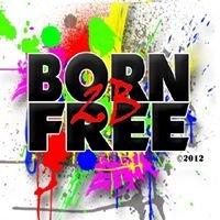 Born2bfree