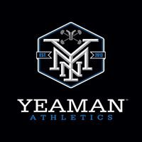Yeaman Athletics and Nutrition