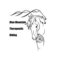 Blue Mountain Therapeutic Riding