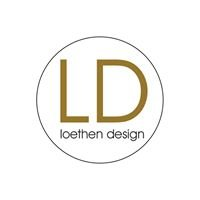 Loethen Art Designs