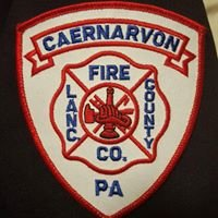 Caernarvon Fire Company