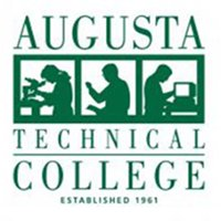 Nuclear Engineering Technology at Augusta Technical College