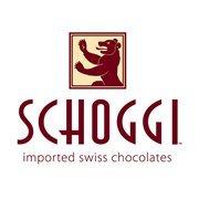 Schoggi Imported Swiss Chocolate