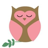 Little Owl Massage & Wellness