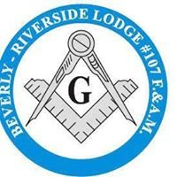 Beverly Riverside Masonic Lodge #107