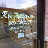 Rye Agency, Inc.