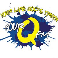 Your QFM