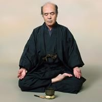 International Japanese Yoga Association