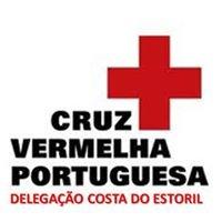 Cruz Vermelha Portuguesa - Delegação Costa Estoril