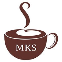 Mister Koffee Service