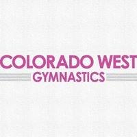 Colorado West Gymnastics