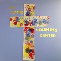 St. John's Childcare and Learning Center
