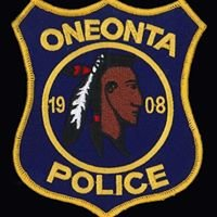 Oneonta Police Department
