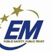 Wells County Emergency Management