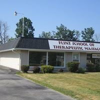 Flint School of Therapeutic Massage Saginaw