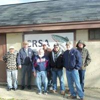 Chagrin River Salmon Association