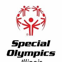 Special Olympics Illinois Central Area 10
