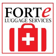 FORTE Luggage Services