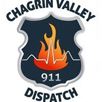 Chagrin Valley Dispatch