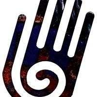 Handprints Massage Therapy