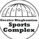 Greater Binghamton Sports Complex