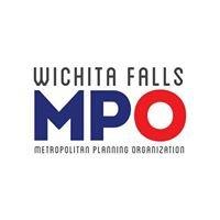 Wichita Falls Metropolitan Planning Organization - WFMPO