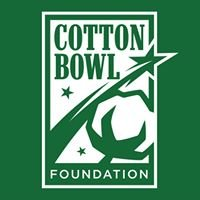 Cotton Bowl Foundation