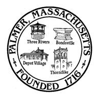 Town of Palmer
