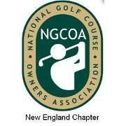 New England Golf Course Owners Association - Negcoa