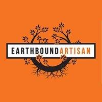 Earthbound Artisan