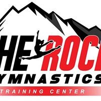 The Rock Gymnastics Training Center