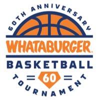 Whataburger Basketball Tournament