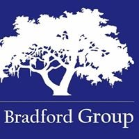 The Bradford Group: Bluffton and Hilton Head Island