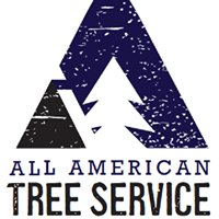 All American Tree Service and Firewood