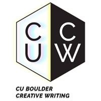 CU Boulder Creative Writing