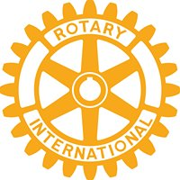 Rotary Club of Lake Wales
