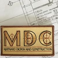 Maynard Design and Construction