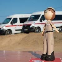 Cruz Vermelha Portuguesa - Delegação de Vila do Conde