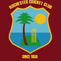 Rochester Cricket Club